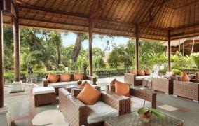 Bali Tropic **** 16