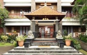 Bali Tropic **** 18