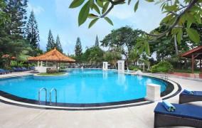 Bali Tropic **** 21