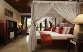 Bali Tropic **** 3