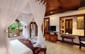 Bali Tropic **** 5