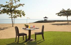 Bali Tropic **** 8
