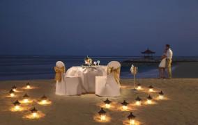 Bali Tropic **** 7