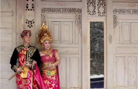 Balio sala 3