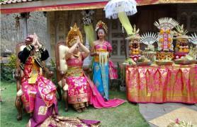 Balio sala 4