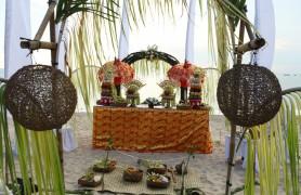 Balio sala 5