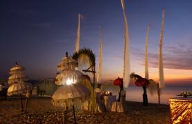 Balio sala 11