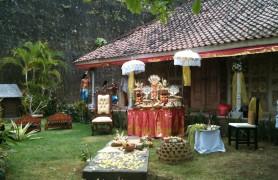Balio sala 12