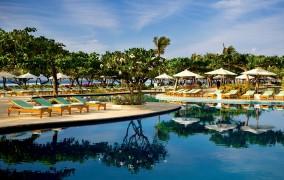 Grand Hyatt Bali ***** 18
