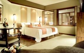 Grand Hyatt Bali ***** 1
