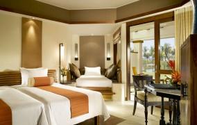 Grand Hyatt Bali ***** 19