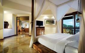 Grand Hyatt Bali ***** 2