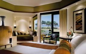 Grand Hyatt Bali ***** 3