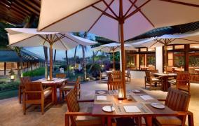 Grand Hyatt Bali ***** 10