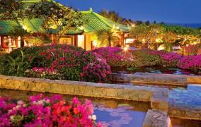 Grand Hyatt Bali ***** 11