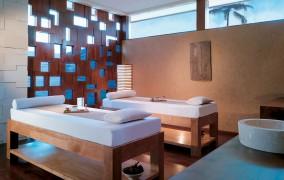 Grand Hyatt Bali ***** 12