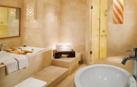 Grand Hyatt Bali ***** 15