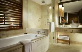 Grand Hyatt Bali ***** 14