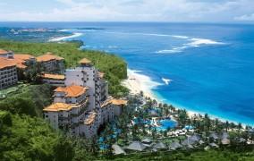 Grand Nikko Bali ***** 15