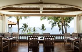Grand Nikko Bali ***** 3