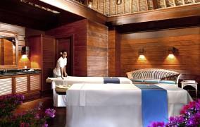 Grand Nikko Bali ***** 5