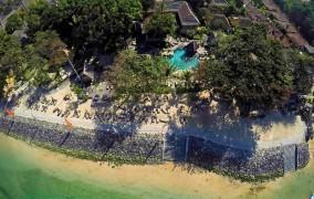 Novotel Bali Benoa **** 12