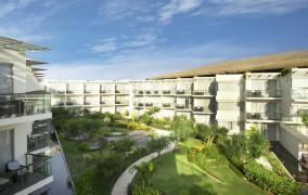 Sheraton Bali Kuta Resort ***** 6