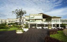 Sheraton Bali Kuta Resort ***** 7