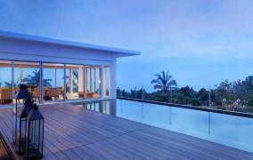 Sheraton Bali Kuta Resort ***** 12