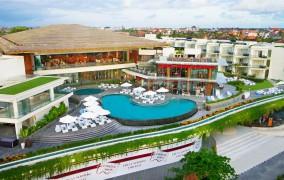 Sheraton Bali Kuta Resort ***** 14
