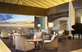 Sheraton Bali Kuta Resort ***** 16