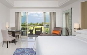 Sheraton Bali Kuta Resort ***** 18