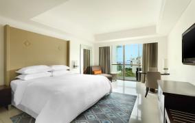 Sheraton Bali Kuta Resort ***** 17