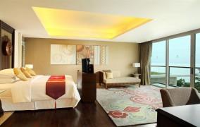 Sheraton Bali Kuta Resort ***** 19