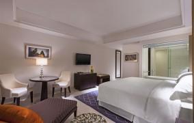 Sheraton Bali Kuta Resort ***** 20