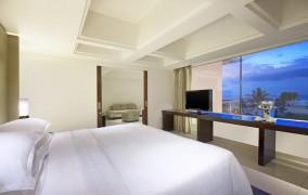 Sheraton Bali Kuta Resort ***** 21