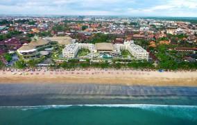 Sheraton Bali Kuta Resort ***** 23