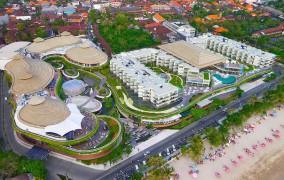 Sheraton Bali Kuta Resort ***** 22