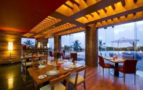 Sheraton Bali Kuta Resort ***** 25