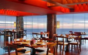 Sheraton Bali Kuta Resort ***** 26