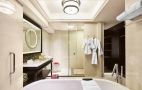 Sheraton Bali Kuta Resort ***** 4