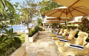 The Lovina Bali **** 13