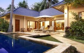 The Lovina Bali **** 12