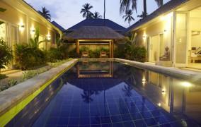 The Lovina Bali **** 15