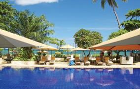 The Lovina Bali **** 14