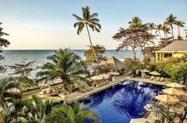 The Lovina Bali **** 16