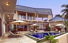 The Lovina Bali **** 17