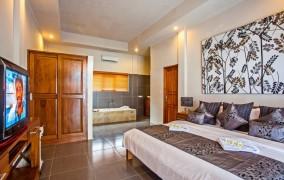 The Lovina Bali **** 20