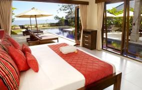 The Lovina Bali **** 22