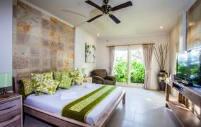 The Lovina Bali **** 1